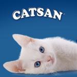 Produkt für Katzen