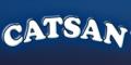 catsan_logo120x60.jpg