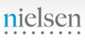 gratis Prämien mit Nielsen