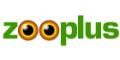 zooplus_logo120x60.jpg
