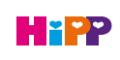 Hipp kostenfrei