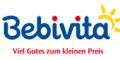 bebivita_logo120x60.jpg