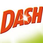 Dash Geld zurück Aktion