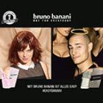 Bruno Banani Duftkarte