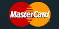 gewinne mit Mastercard