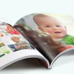 kostenloses Fotobuch bestellen