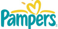 pampers_logo120x60.jpg