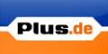 Plus.de Shop Gewinnspiele