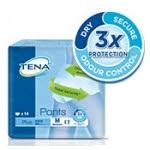 kostenlose Produktprobe von Tena