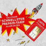 gratis Vodafone Prepaid
