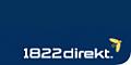 1822direkt_logo120x60.jpg
