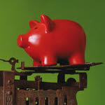 gratis Haushaltsbuch