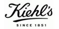 kiehls_logo120x60.png