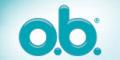 ob_logo(3)120x60.jpg