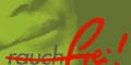 rauchfrei120x60.jpg