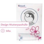 kostenloser Mutterschutzpass