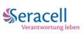 seracell_logo120x60.jpg