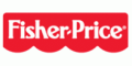 fisher_price_logo120x60.png