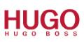gratis Duftproben von Hugo Boss