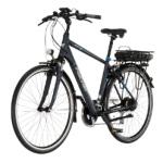 gewinne eine Fahrrad