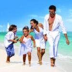 gratis Reisekataloge anfordern