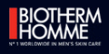 Biotherm Produkttester Aktion