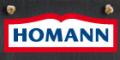 Homann Produkte testen