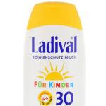 Sonnenschutz gratis