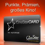CineStar Karte kostenlos
