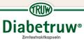 diabetruw_logo120x60_neu.jpg