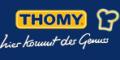 thomy_logo120x60.jpg
