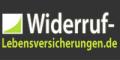widerruf-lebensversicherungen_logo120x60.jpg