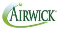 Airwick Proben