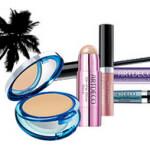 Kosmetiktester werden