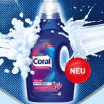 Coral Kostenlos