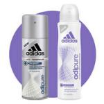 Produkttester für Adidas gesucht