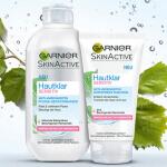 Gesichtspflege Hautklar Sensitiv