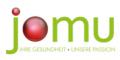 jomu_logo120x60.jpg
