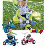 werden produkttester für babyprodukte