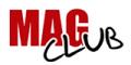 magclub_logo120x60.jpg