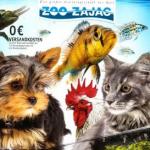 gratis Zoo Zajac Katalog