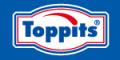 toppits_logo120x60.jpg