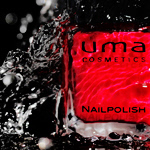 Produkttester für Beauty Produkte