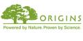 origins_logo120x60.jpg