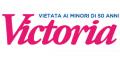 victoria_logo120x60.jpg