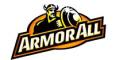 armorall_logo120x60.jpg