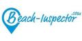 beach-inspektor_logo120x60.jpg