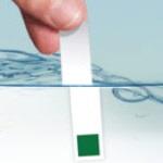 Wasserhärte teststreifen kostenlos