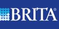 brita_logo_neu_120x60.jpg