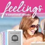 E-Books kostenlos